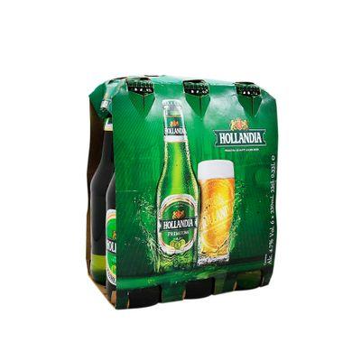 Cervezas-Licores-y-Vinos-Cervezas-Cerveza-Botella_8714800007641_3.jpg