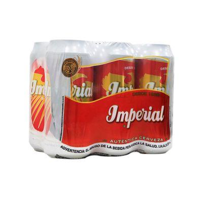 Cervezas-Licores-y-Vinos-Cervezas-Cerveza-Lata_7422110101393_3.jpg