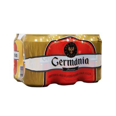 Cervezas-Licores-y-Vinos-Cervezas-Cerveza-Lata_7423356800026_3.jpg