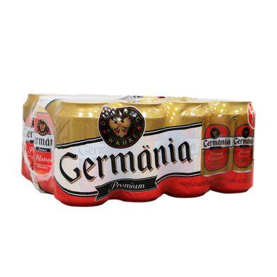 Cervezas-Licores-y-Vinos-Cervezas-Cerveza-Lata_7423356800101_3.jpg