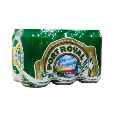 Cervezas-Licores-y-Vinos-Cervezas-Cerveza-Lata_784562400019_3.jpg