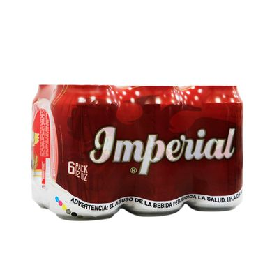 Cervezas-Licores-y-Vinos-Cervezas-Cerveza-Lata_784562403010_3.jpg