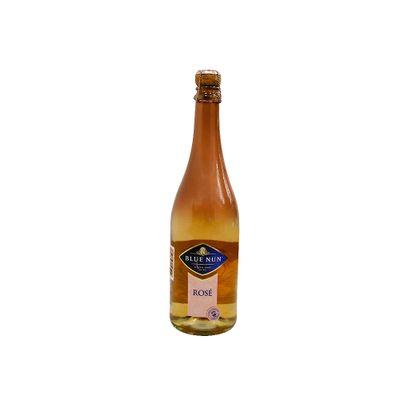 Cervezas-Licores-y-Vinos-Vinos-Champagne-y-Espumosos_4022025836033_1.jpg