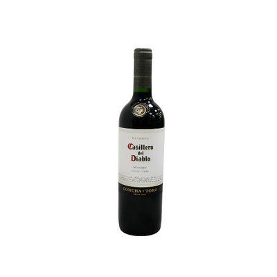 Cervezas-Licores-y-Vinos-Vinos-Vino-Tinto_7804320510187_1.jpg