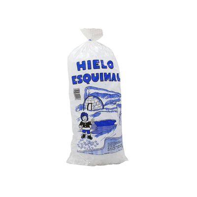 Congelados-y-Refrigerados-Hielo-Hielo-en-Bolsa_7423083900013_1.jpg