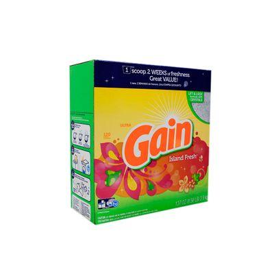 Cuidado-Hogar-Lavanderia-y-Calzado-Detergente-en-Polvo_037000849216_3.jpg