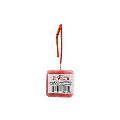 Cuidado-Hogar-Limpieza-del-Hogar-Limpiadores-Vidrio-Multiusos-Bano-y-Cocina_721310006000_1.jpg