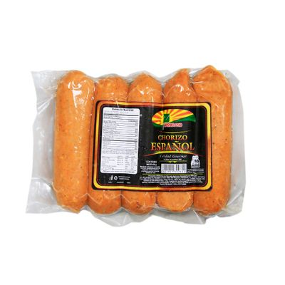 Embutidos-Chorizos-y-Salchichas-Chorizos_7422901300837_1.jpg