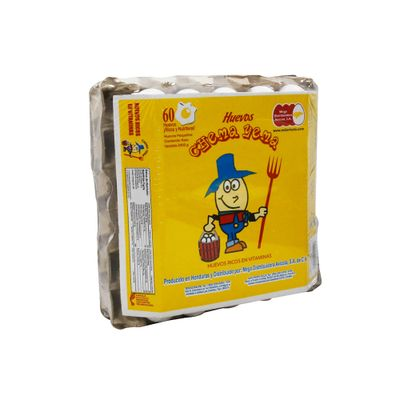 Lacteos-Derivados-y-Huevos-Huevos-Huevos-Empacados_7424142490018_1.jpg