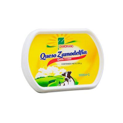 Lacteos-Derivados-y-Huevos-Quesos-Quesos-Artesanales_7422901371066_3.jpg