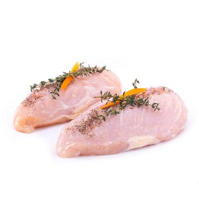 Carnes-y-Aves-Pollo-Cortes-y-Especialidades_2045104000000_1.jpg