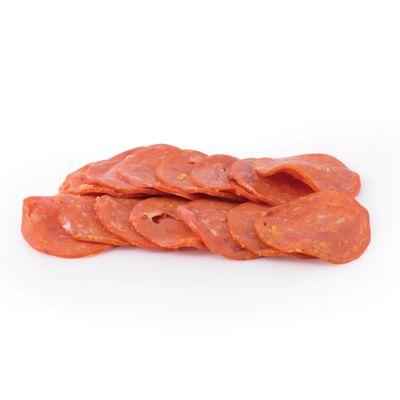 Embutidos-Salami-y-Peperoni-Peperoni_2060196000000_3.jpg