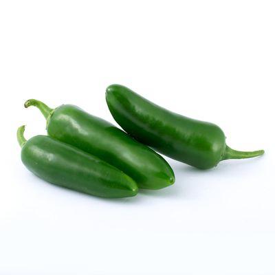 Frutas-y-Verduras-Verduras-Verduras-Para-Condimentos_422_3.jpg
