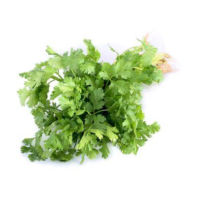 Frutas-y-Verduras-Verduras-Verduras-Para-Condimentos_426_3.jpg