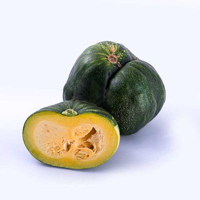 Frutas-y-Verduras-Verduras-Verduras-Para-Guisos-Frituras-y-Sopas_410_3.jpg