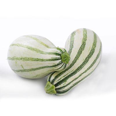 Frutas-y-Verduras-Verduras-Verduras-Para-Guisos-Frituras-y-Sopas_460_3.jpg