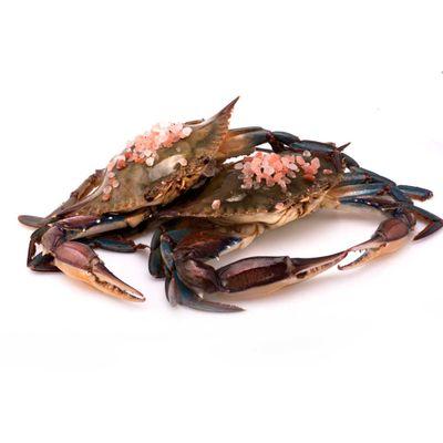 Pescados-Y-Mariscos-Camarones-Langosta-Cangrejo-y-Jaiba-Langosta-Cangrejo-y-Jaiba_2030021000000_1.jpg