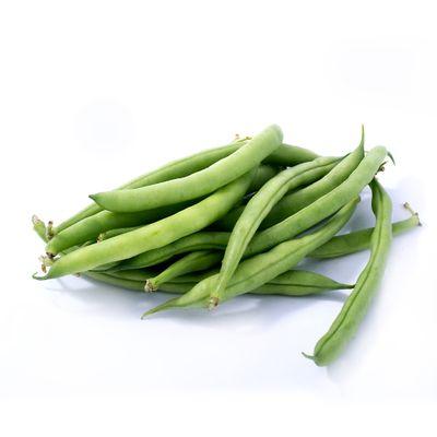 Frutas-y-Verduras-Verduras-Verduras-Para-Guisos-Frituras-y-Sopas_432_3