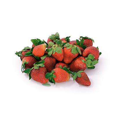 Frutas-y-Verduras-Frutas-Frutas-a-Granel-Red-y-Bandeja_536_3