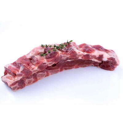 Carnes-y-Aves-Cerdo-Costilla-Chuleta-y-Patas_2025013000000_3