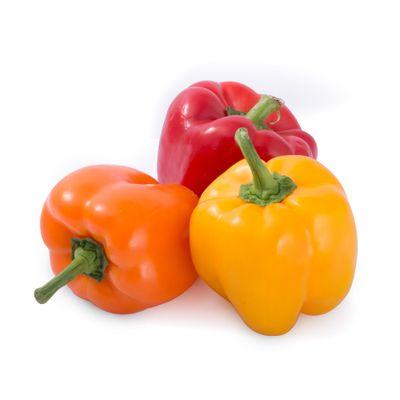 Frutas-y-Verduras-Verduras-Verduras-para-Condimentos_2273_3