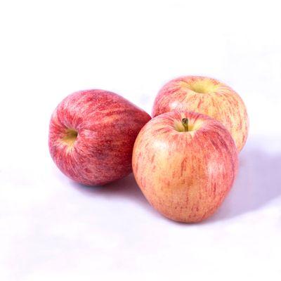 Frutas-y-Verduras-Frutas-Frutas-a-Granel-Red-y-Bandeja_952_3