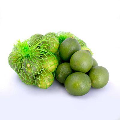Frutas-y-Verduras-Frutas-Frutas-a-Granel-Red-y-Bandeja_632_3
