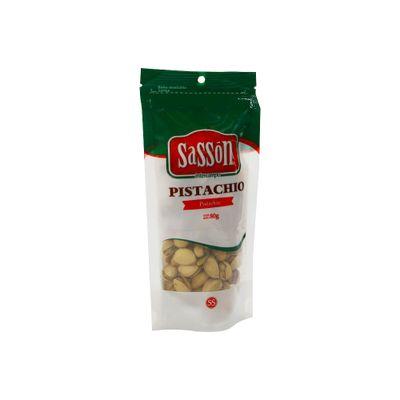 Abarrotes-Frutos-Secos-y-Botanas-Maranon-Girasol-y-Pistacho_760573070229_1.jpg