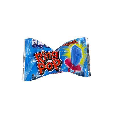 Abarrotes-Snacks-Dulces-Caramelos-y-Malvaviscos_041116206252_1.jpg