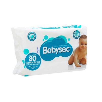Bebe-y-Ninos-Cuidado-y-Aseo-Bebe-y-Nino-Toallitas-para-Bebe_7806500730705_1.jpg