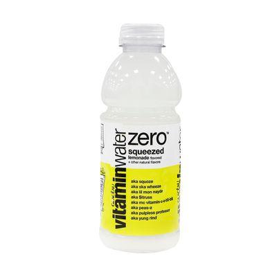 Bebidas-y-Jugos-Aguas-Agua-Saborizadas_736983891372_1.jpg