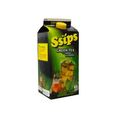 Bebidas-y-Jugos-Bebidas-Refrescantes-Tes-y-Cafe-Liquidos_053600105002_1.jpg