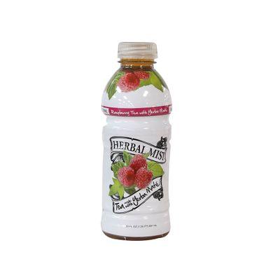 Bebidas-y-Jugos-Bebidas-Refrescantes-Tes-y-Cafe-Liquidos_896825001021_1.jpg