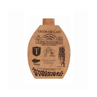 Cervezas-Licores-y-Vinos-Licores-Cremas-de-Licor_7421205200270_1.jpg