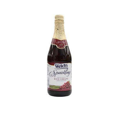 Cervezas-Licores-y-Vinos-Vinos-Champagne-y-Espumosos_41800716005_1.jpg
