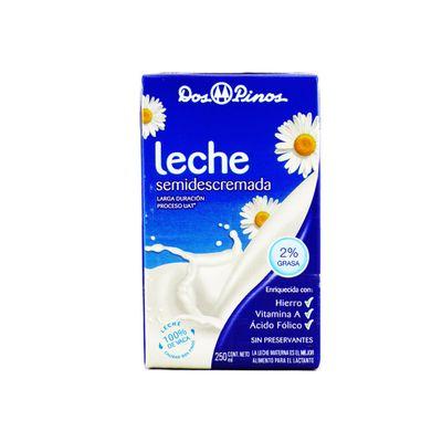 Lacteos-Derivados-y-Huevos-Leches-Liquidas-Deslactosadas-y-Semidescremadas_7441001601095_1.jpg