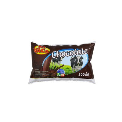 Lacteos-Derivados-y-Huevos-Leches-Liquidas-Saborizadas-y-Malteadas_738119600179_1.jpg