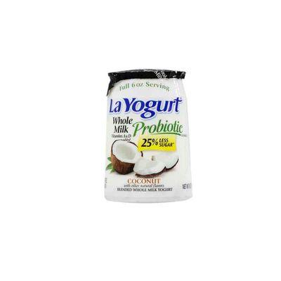 Lacteos-Derivados-y-Huevos-Yogurt-Yogurt-Solidos_053600000314_1.jpg