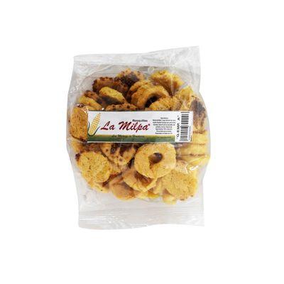 Panaderia-y-Tortilla-Panaderia-Pan-Tostado-y-Crutones_7429909700096_1.jpg