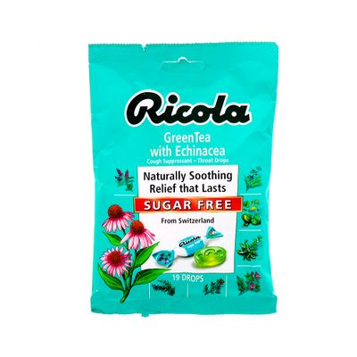 Abarrotes-Snacks-Dulces-Caramelos-y-Malvaviscos_036602072213_1.jpg
