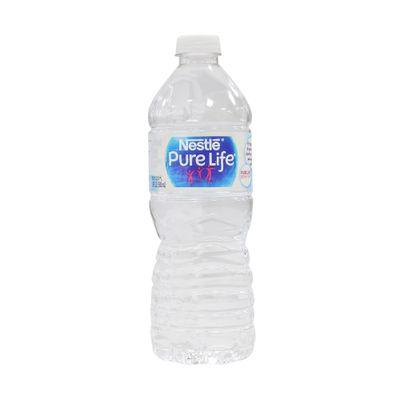 Bebidas-y-Jugos-Aguas-Agua-Purificada-y-Mineral_06827458_1