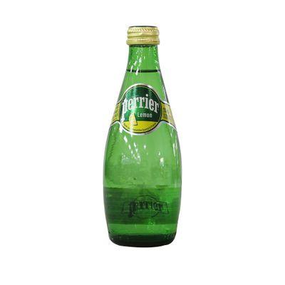 Bebidas-y-Jugos-Aguas-Aguas-Saborizadas_07923388_1