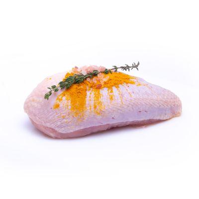 Carnes-y-Aves-Pollo-Cortes-y-Especialidades-_2045064000000_1.jpg