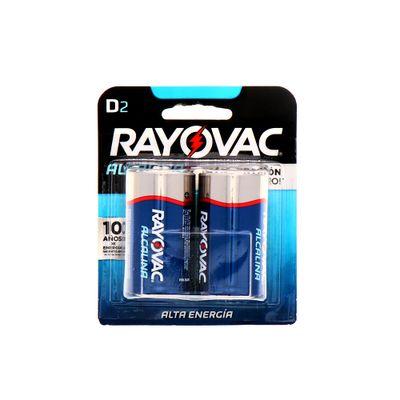 Cuidado-Hogar-Articulos-Para-El-Hogar-Baterias-Alcalinas-y-Recargables_012800183173_1.jpg