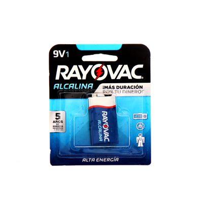 Cuidado-Hogar-Articulos-Para-El-Hogar-Baterias-Alcalinas-y-Recargables_012800330355_1.jpg