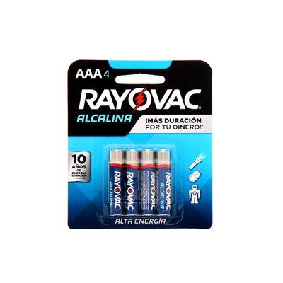 Cuidado-Hogar-Articulos-Para-El-Hogar-Baterias-Alcalinas-y-Recargables_012800389353_1.jpg
