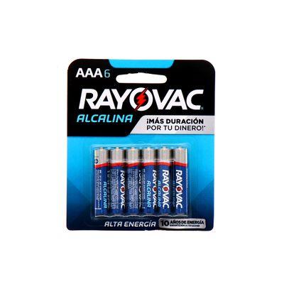 Cuidado-Hogar-Articulos-Para-El-Hogar-Baterias-Alcalinas-y-Recargables_012800478569_1.jpg