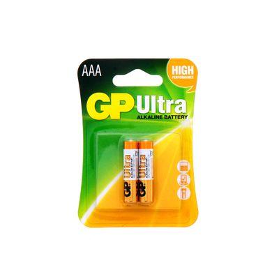 Cuidado-Hogar-Articulos-Para-El-Hogar-Baterias-Alcalinas-y-Recargables_4891199027642_1.jpg