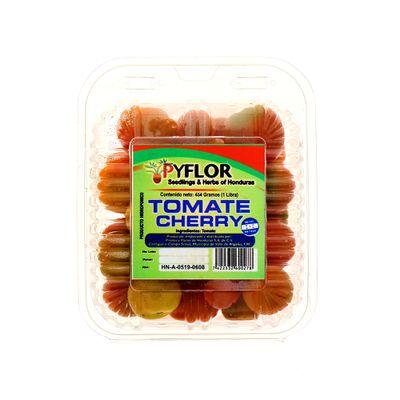 Frutas-y-Verduras-Verduras-Verduras-Para-Ensaladas_7422332600278_1.jpg