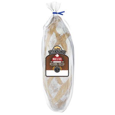 Panaderia-y-Tortilla-Panaderia-Pan-Molde-Blanco-y-Artesano_15308_1.jpg